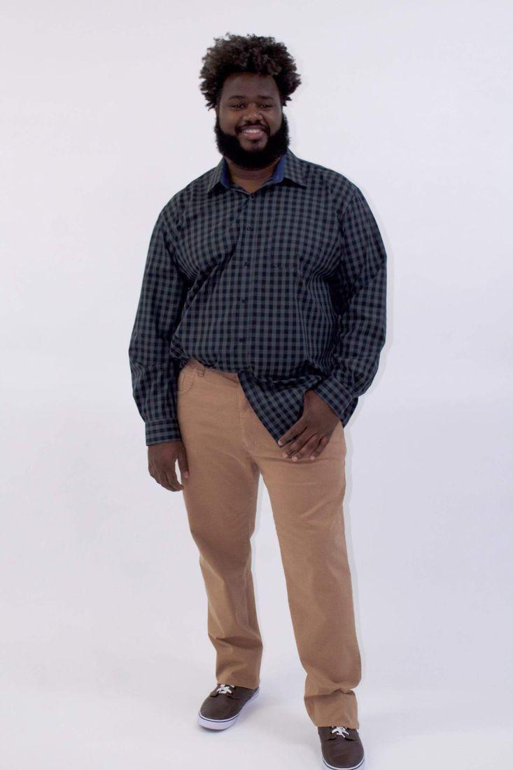 Camisa-Manga-Longa-Tricoline-Xadrez-Plus-Size_0012_2