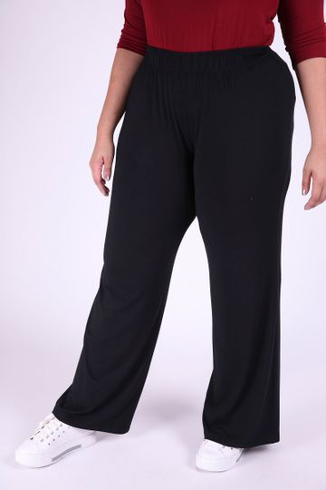 CALCA-PANTALONA-PLUS-SIZE_0026_1