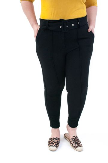 Calca-com-cinto-plus-size_0026_1