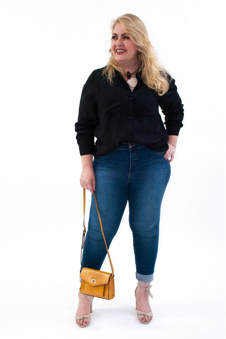 Camisa-com-bolsos-plus-size_0026_2