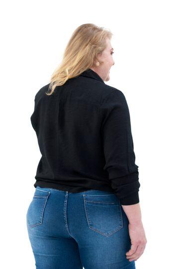Camisa-com-bolsos-plus-size_0026_3