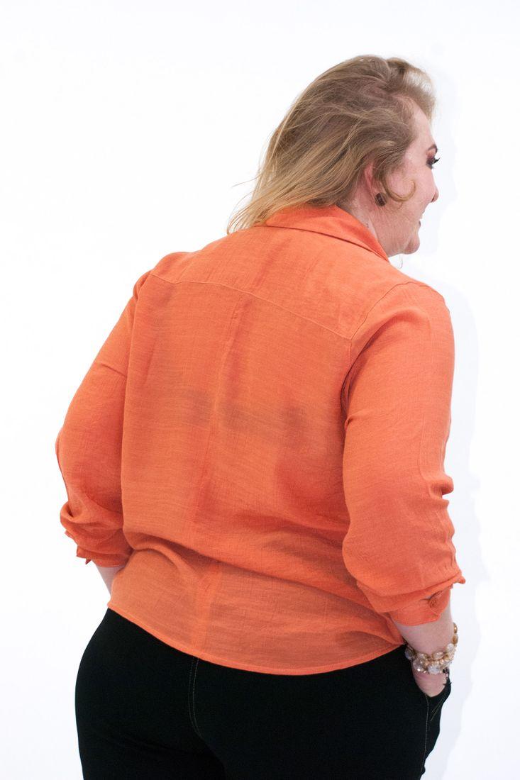 Camisa-com-bolsos-plus-size_0047_3