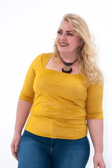 Blusa-Suede-plus-size_0046_1