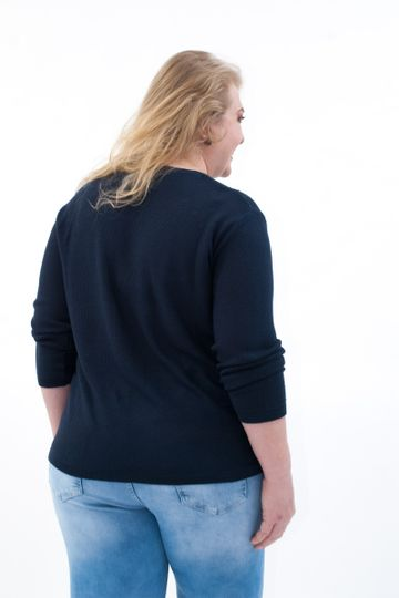 Blusa-Tricot-Bordado-Perolas-Plus-Size_0004_3