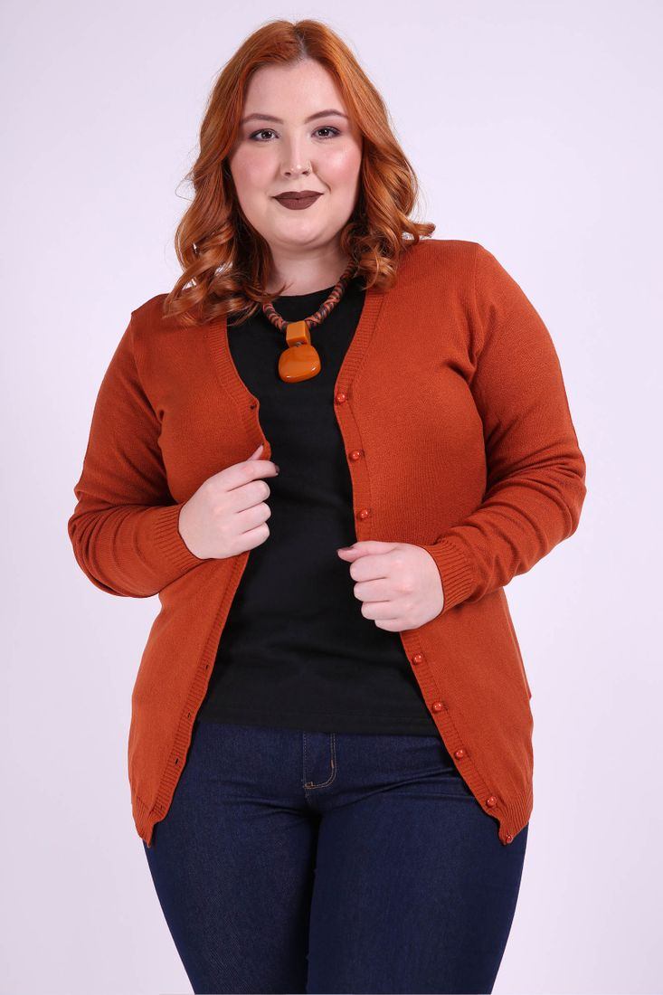 Cardigan-tricot-plus-size_0020_1