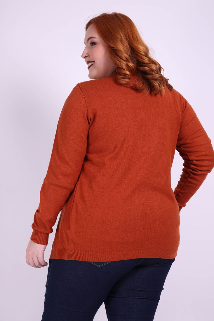 Cardigan-tricot-plus-size_0020_3