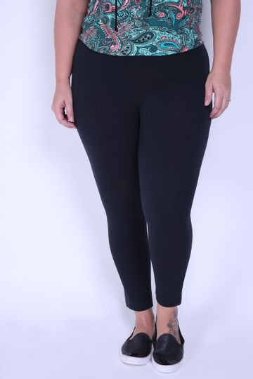CALCA-LEGGING-COTTON-PLUS-SIZE_0004_1