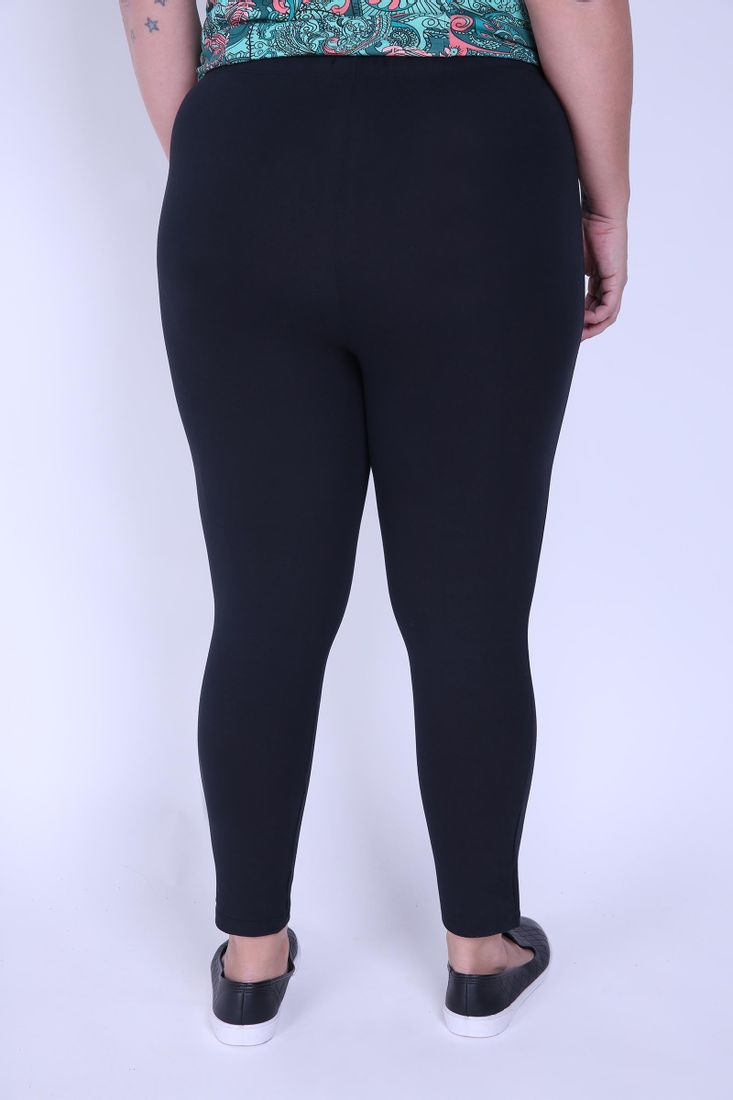 CALCA-LEGGING-COTTON-PLUS-SIZE_0004_3