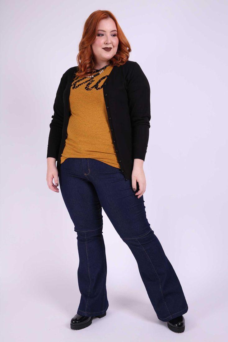 Cardigan-tricot-plus-size_0026_2