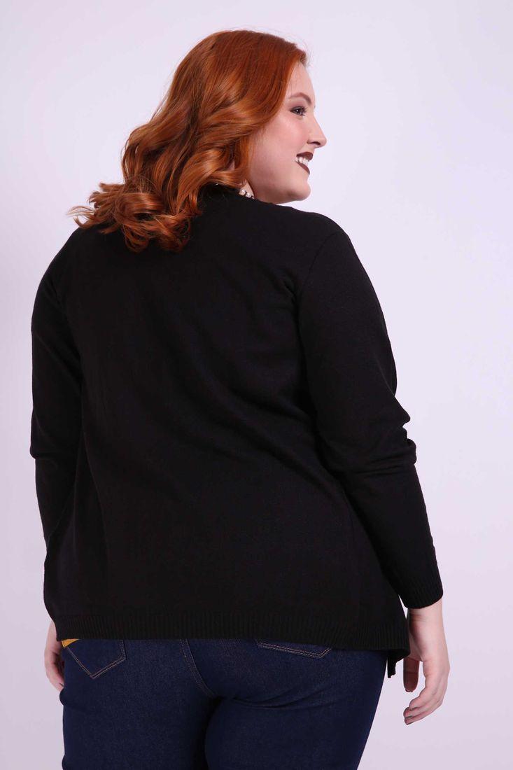 Cardigan-tricot-plus-size_0026_3
