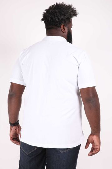 Camisa-POLO-LISA-COM-BOLSO-Plus-Size_0009_1
