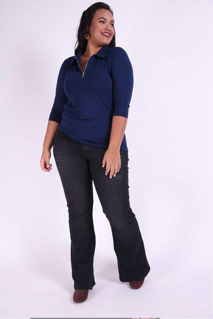 Camisa-Polo-Feminina-Plus-Size_0004_2
