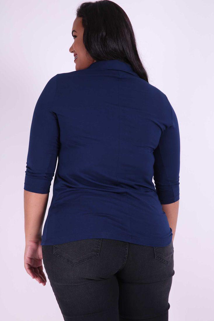 Camisa-Polo-Feminina-Plus-Size_0004_3