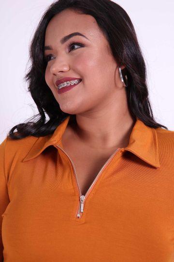 Camisa-Polo-Feminina-Plus-Size_0047_3