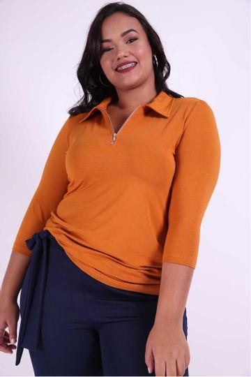 Camisa-Polo-Feminina-Plus-Size_0047_1