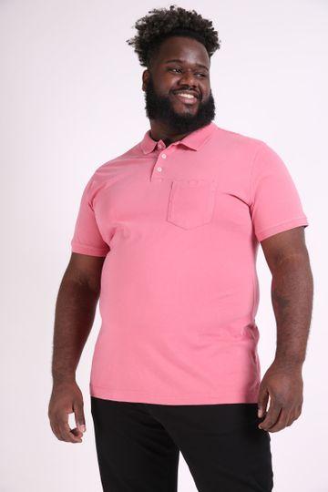 Camisa-POLO-LISA-COM-BOLSO-Plus-Size_0027_1