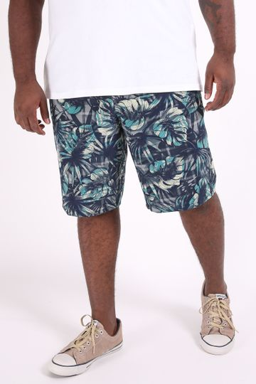 Bermuda-tactel-estampado-plus-size_0003_1