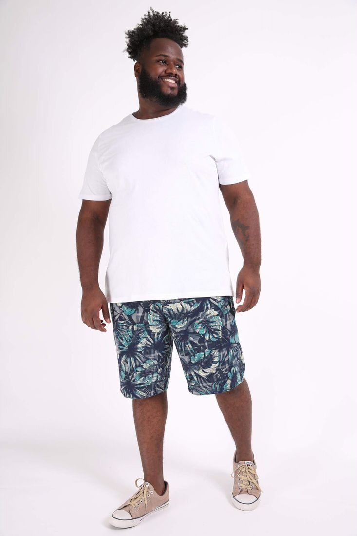 Bermuda-tactel-estampado-plus-size_0003_2