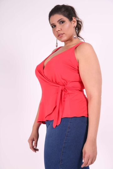 REGATA-TRANSPASSADA-FEMININA-PLUS-SIZE_0049_1