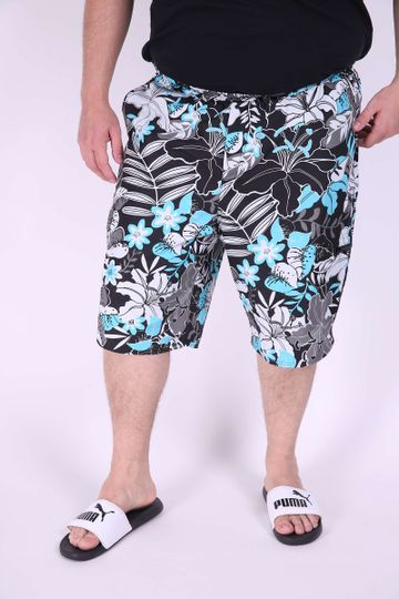 BERMUDA-TACTEL-ESTAMPADA-PLUS-SIZE_0026_1