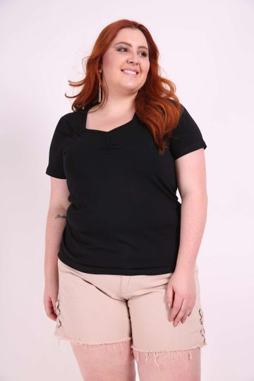 BLUSA-DECOTE-PRINCESA-PLUS-SIZE_0026_1