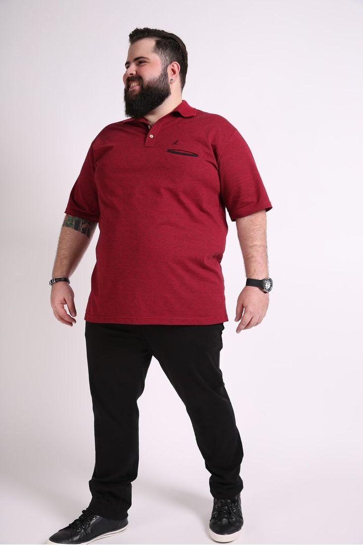 Camisa-Polo-Manga-curta-Jacquard-Plus-Size_0035_2