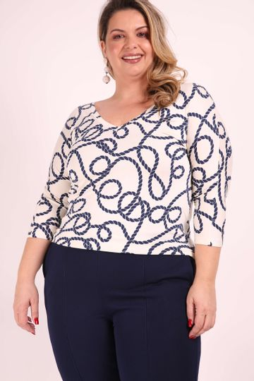 Blusa-Estampa-Correntes-Plus-Size_0004_1