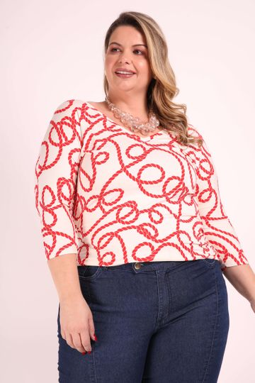 Blusa-Estampa-Correntes-Plus-Size_0035_1