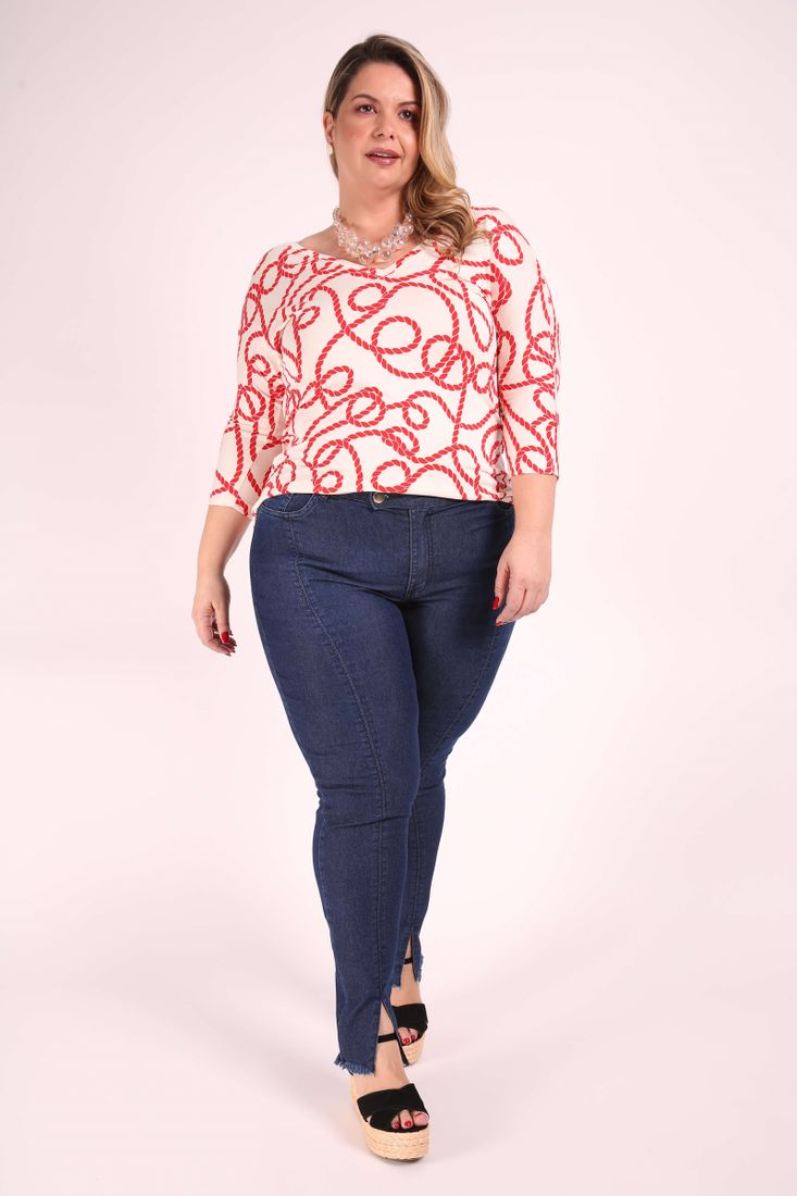 Blusa-Estampa-Correntes-Plus-Size_0035_2
