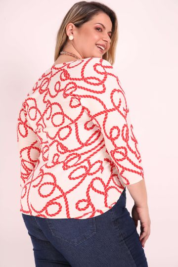 Blusa-Estampa-Correntes-Plus-Size_0035_3