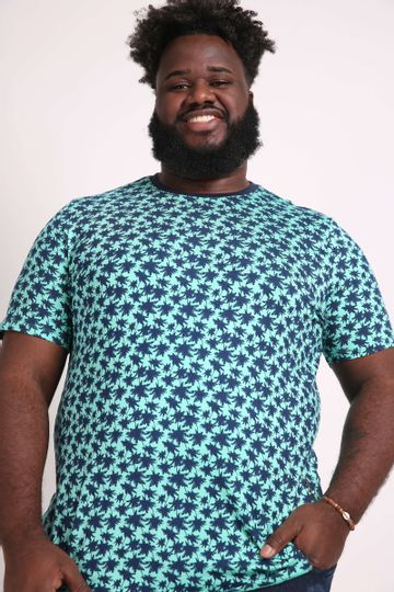 Camiseta-estampa-Coqueiros-Plus-Size_0031_1