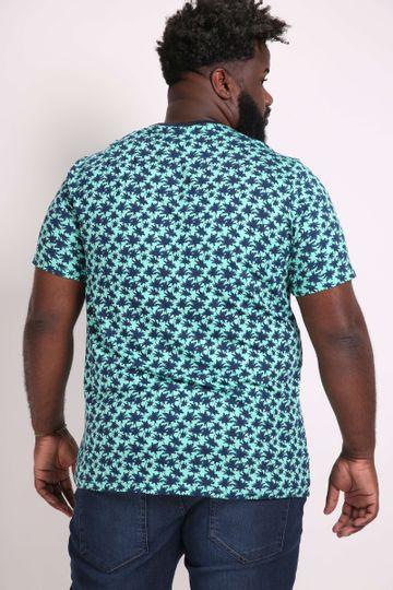Camiseta-estampa-Coqueiros-Plus-Size_0031_3