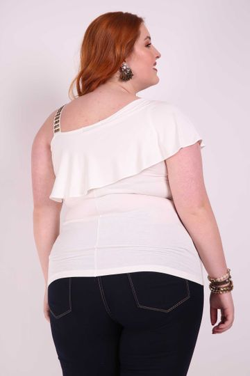 BLUSA-ALCA-BORDADA-PLUS-SIZE_9514_3