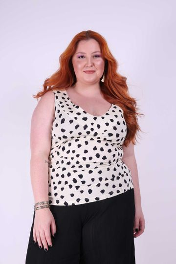 REGATA-POA-PLUS-SIZE_0008_1