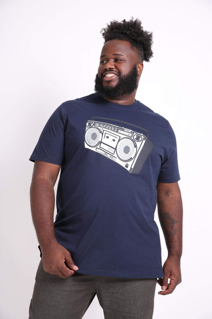 Camiseta-estampa-radio-plus-size_0004_1