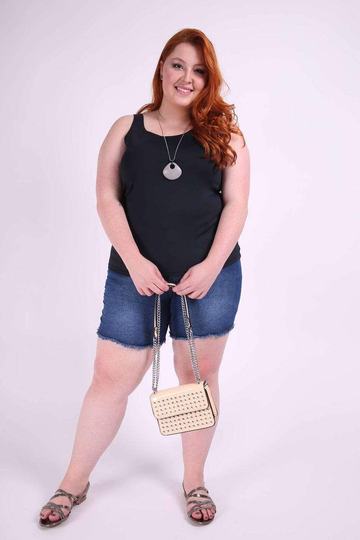 REGATA-LARGA-POLIAMIDA-PLUS-SIZE_0026_2
