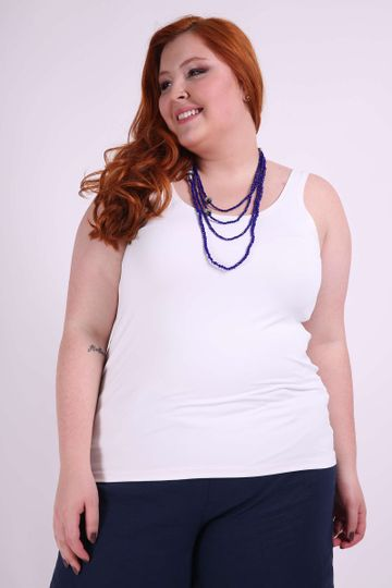 REGATA-LARGA-POLIAMIDA-PLUS-SIZE_9514_1