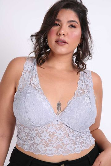 Top-Renda-Alca-Larga-Plus-Size_0011_1