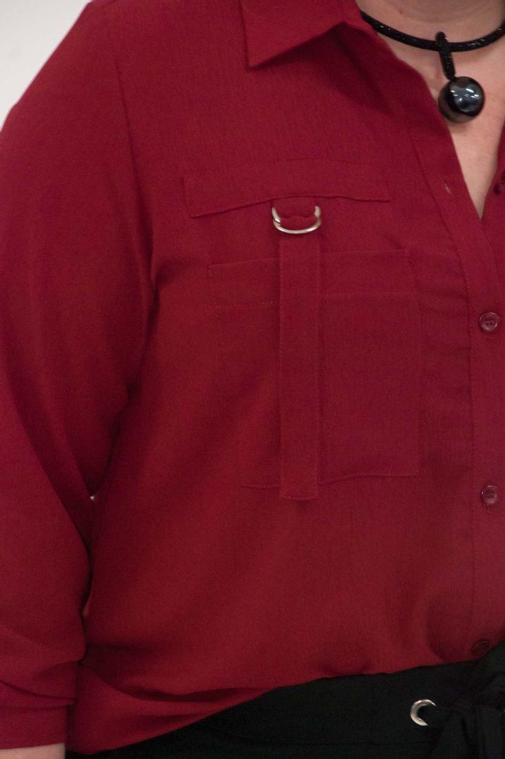 Camisa-com-fivela-no-bolso-plus-size_0036_3