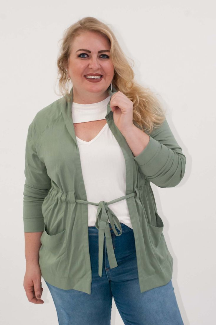 Parka-de-viscose-plus-size_0031_1