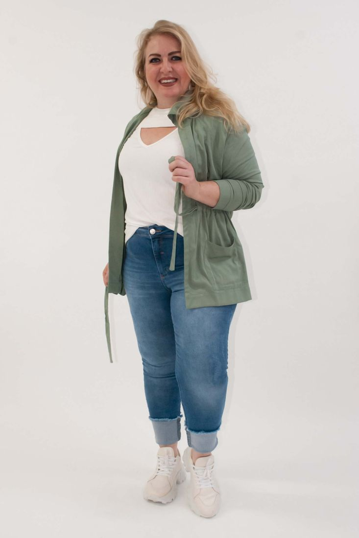 Parka-de-viscose-plus-size_0031_2