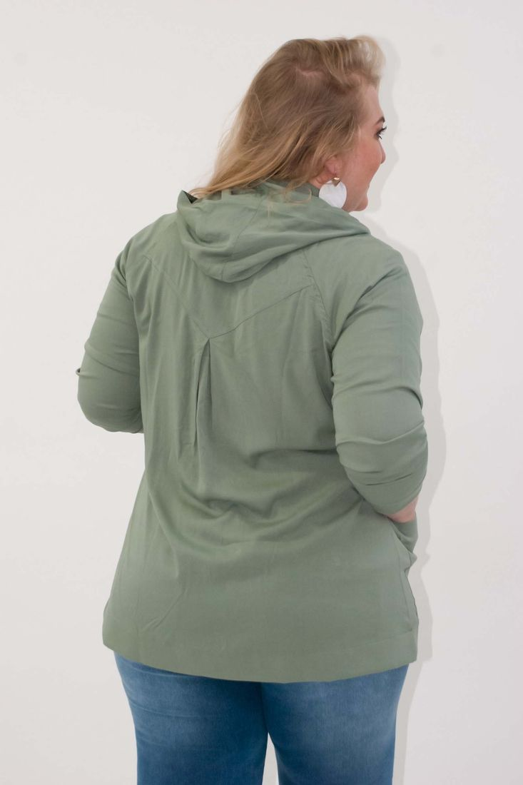 Parka-de-viscose-plus-size_0031_3