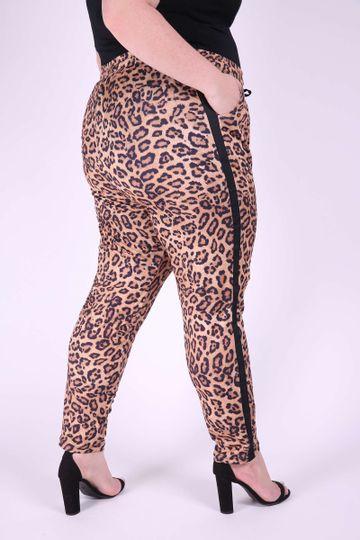 Calca-Jogging-Feminina-Animal-Print-Plus-Size_0026_3