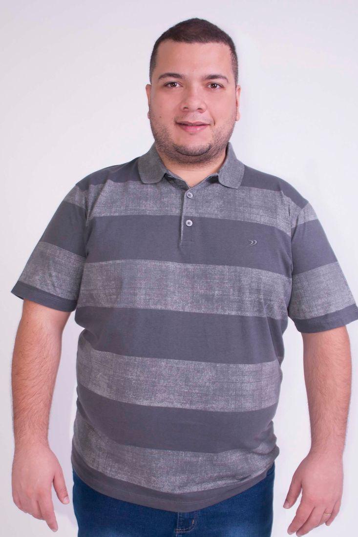 Camisa-Polo-Listrada-Plus-Size-_0012_1
