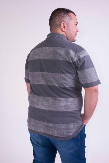 Camisa-Polo-Listrada-Plus-Size-_0012_3