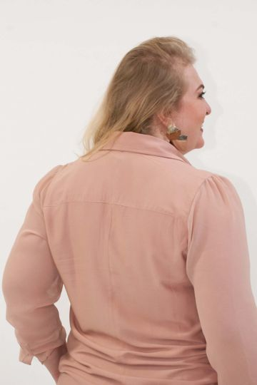 Camisa-transparencia-nas-mangas-plus-size_0008_3