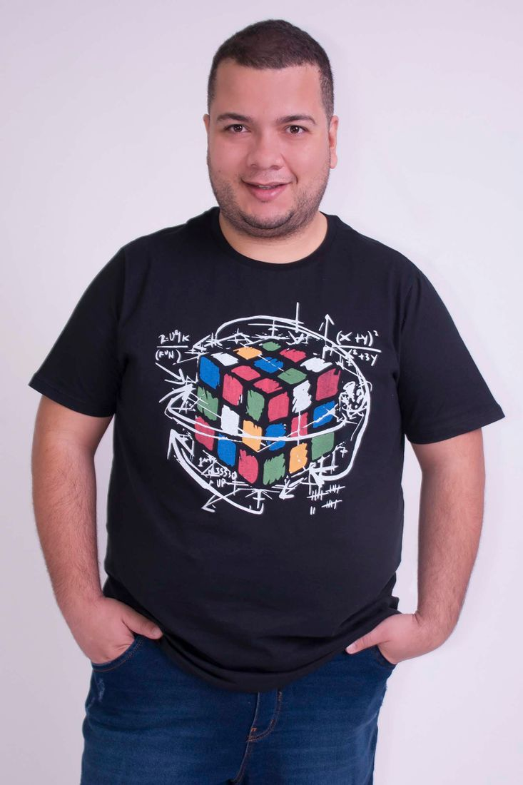 Camiseta-estampa-cubo-magico-plus-size_0026_1