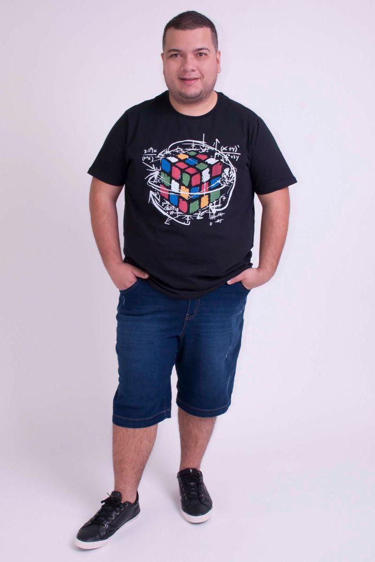 Camiseta-estampa-cubo-magico-plus-size_0026_2