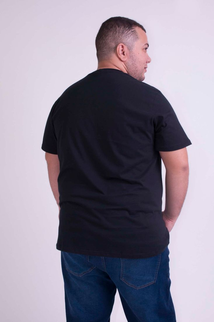 Camiseta-estampa-cubo-magico-plus-size_0026_3
