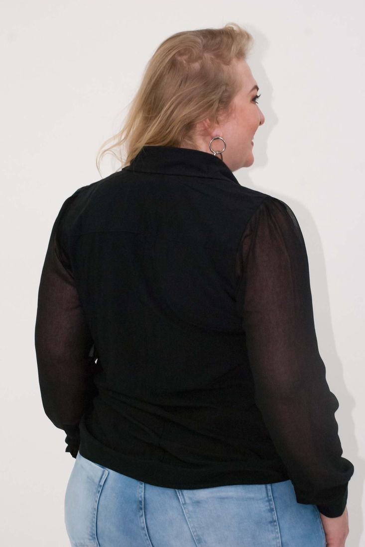 Camisa-transparencia-nas-mangas-plus-size_0026_2